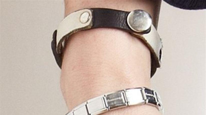 70e8b1e5d Sú magnetické šperky iba podvod? - Zdravie a prevencia - Zdravie - Pravda.sk