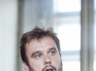 Michal Wiezik (32)
