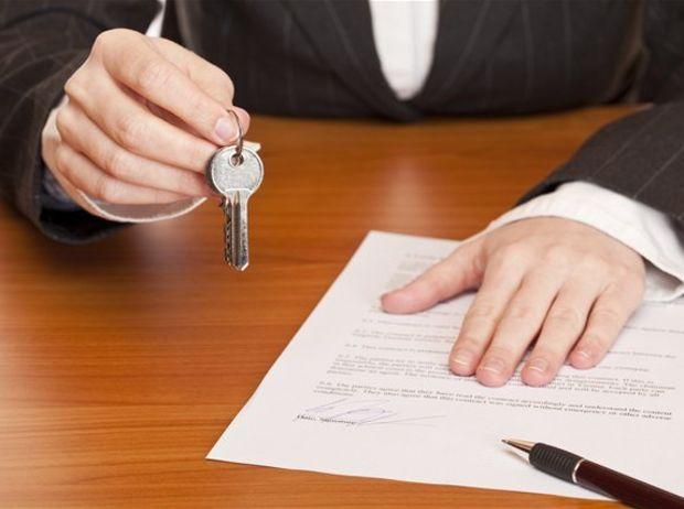 hypotéka, stavebné, sporenie, prenájom, nájom, prenajímateľ