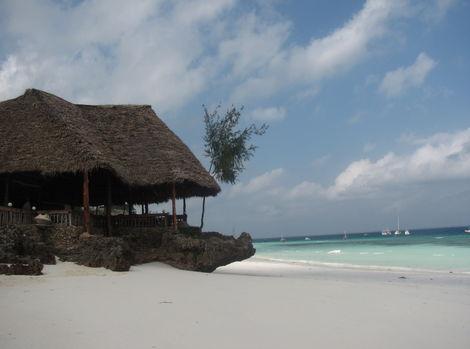 Zanzibar Island 2020: Best of Zanzibar Island Tourism