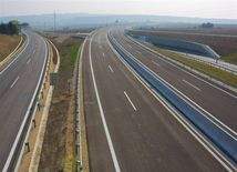 Jazda po nemeckej diaľnici už nebude zadarmo