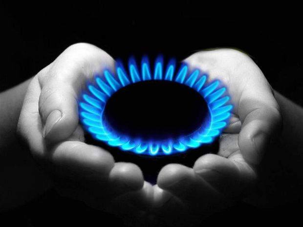 Plyn, energie, vykurovanie, bývanie