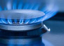 Ukrajina odoberá zo Slovenska rekordné objemy plynu