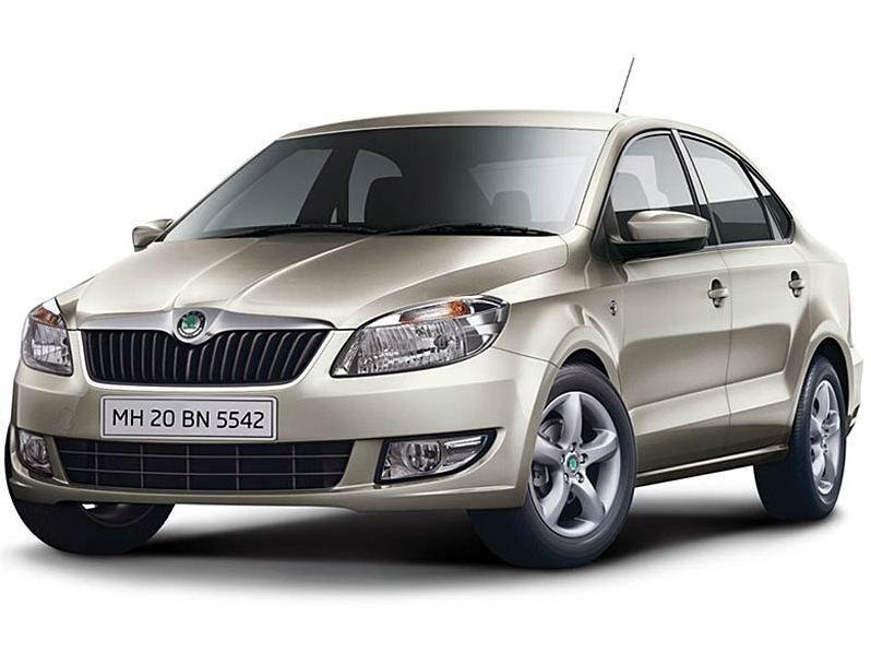 Základom bude benzínový motor 1.6 MPI s výkonom 77 kW/105 k.