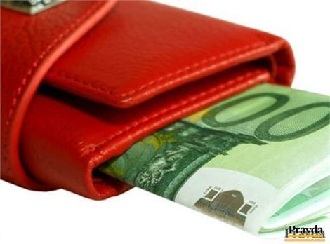128207-euro-peniaze-penazenka-clanok.jpg