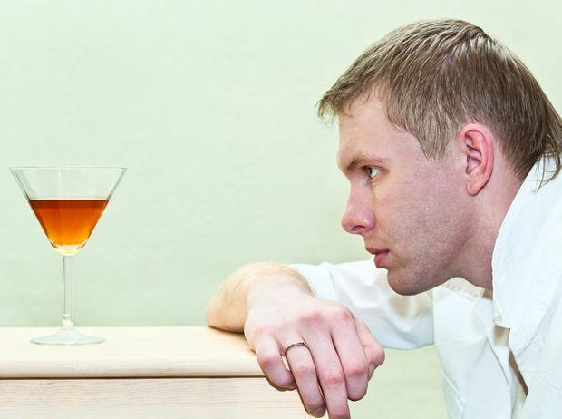 alkoholizumus, drink, opilec, alkohol, piť