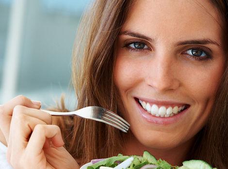 Jedlo-zelenina-zdrave-jedlo-clanok