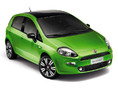 Fiat Punto