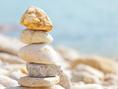 kamene, kameň, skala
