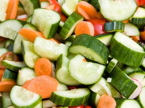 Zelenina-salat-clanok