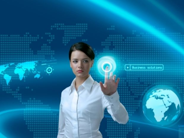 Virtuálny svet – skutočne vám stačí?