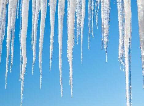 Cencul-zima-mraz-lad-clanok