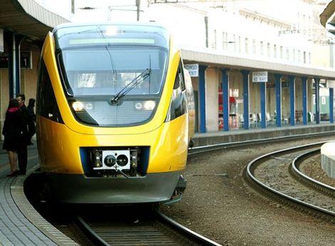 128145-vlak-regiojet-clanok