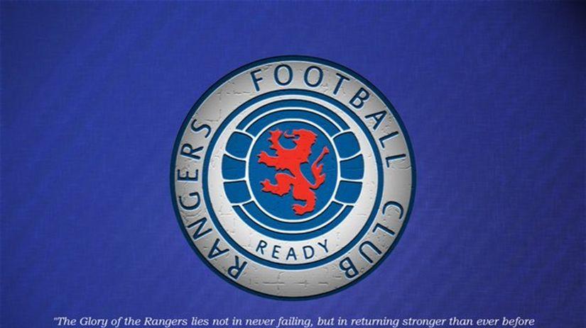 cc2f0d3b5 Glasgow Rangers požiadali o nútenú správu - Zahraničné ligy - Futbal -  Šport - Pravda.sk