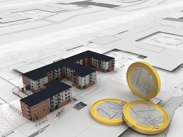 hypotéka, stavebné, sporenie, investor, investovanie
