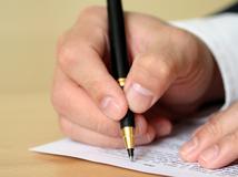 žiadosť, formulár, odvody, dôchodok