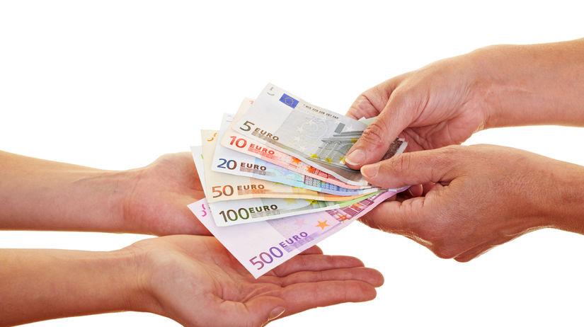 Ako dlho sa môžu dlžníci domáhať svojich nárokov z dedičstva  - Občan a  štát - Peniaze - Pravda.sk c05745ebc20
