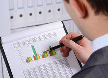 výnos, akcie, investor, investovanie, podielový, fond