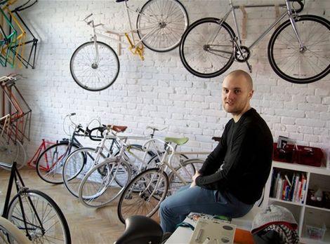 124706-bicykel-cyklista-clanok