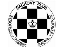 Šachový klub Stropkov+Svidník