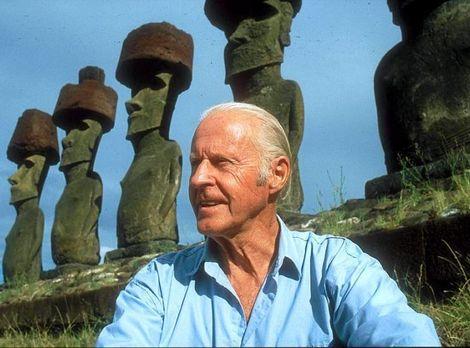 Heyerdahl clanok