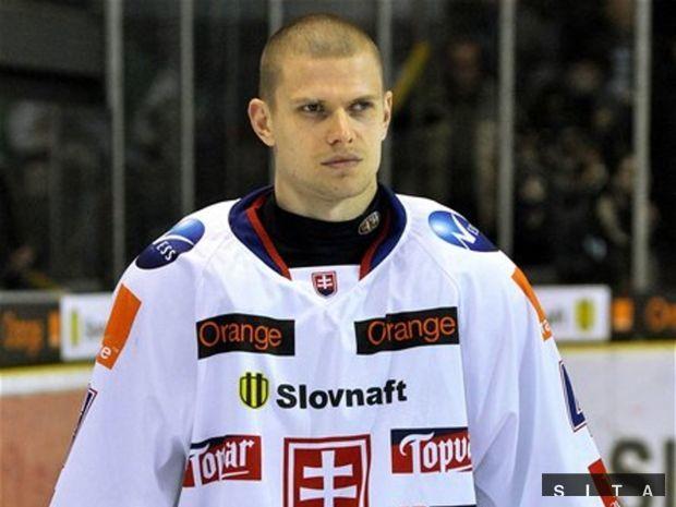 Vladislav Baláž