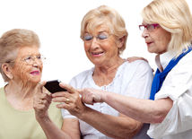dôchodok, dôchodca, dôchodkyňa, kalkulačka, dôchodky