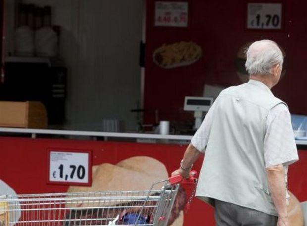 dôchodca, penzista, dôchodok, penzia
