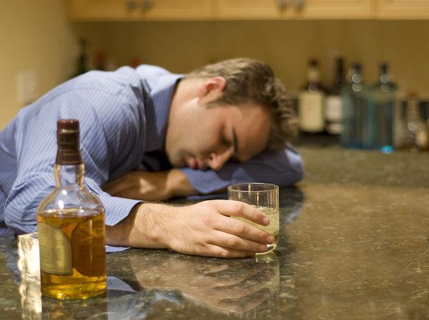 alkoholizmus