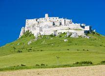Spišský hrad od víkendu opäť otvoria. Prístupný bude aj počas Veľkej noci