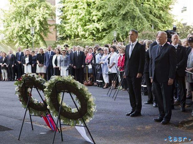 Breivik spomienka