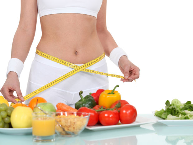 Weight Loss Diet Plans Find Healthy Diet Plans And Wallary.com