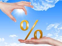 percento, úrok, výnos, hypotéka, úver, investícia, investor, fond, pilier