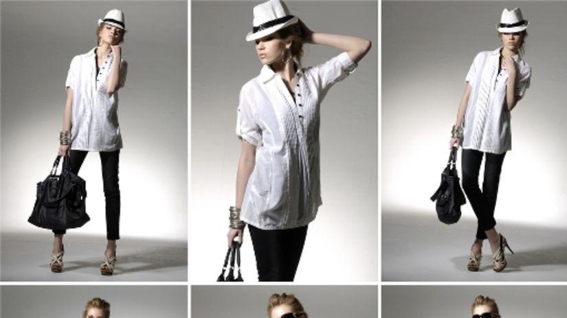 e8b87d723 Anketa: Musíte mať najnovšie módne kúsky? - Krása a móda - Žena ...