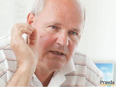 Staněk: Problémy s penzijným systémom nemáme len my. To, čo si ľudia v penzijných systémoch odložili na budúcnosť, vlády prehajdákali.