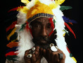Lee Scratch Perry Lee Indian
