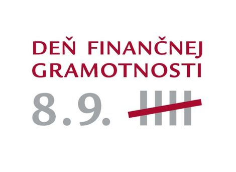 De finannej gramotnosti