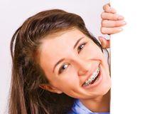 zubný strojček