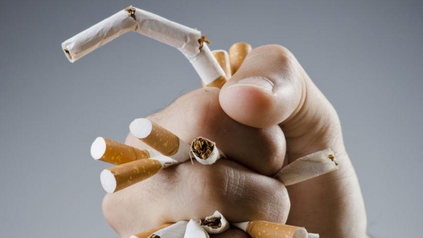 Výsledok vyhľadávania obrázkov pre dopyt cigarety a fajčenie