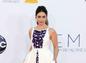 Herečka Emilia Clarke z Hry o tróny prišla v šatách Chanel.