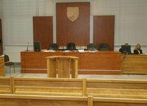 súd, sudca, súdna sieň