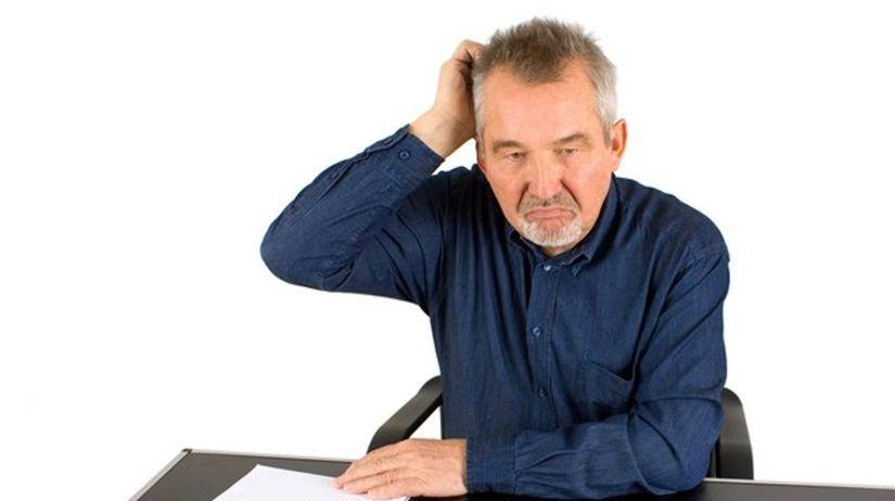 869f46b22 Ako sa pracujúcim dôchodcom vypočíta zvýšenie penzie - Poradňa - Seniori -  Pravda.sk