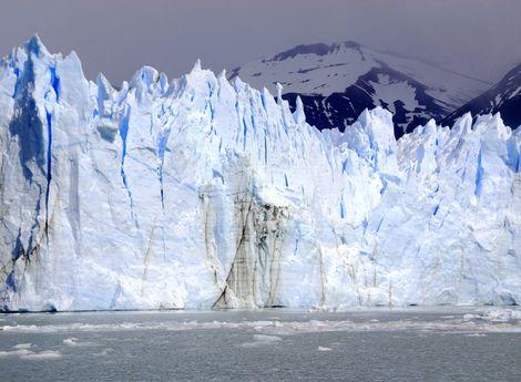 Výsledok vyhľadávania obrázkov pre dopyt Stanica Vostok, Antarktída