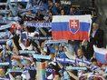 Lev - Slovan 1