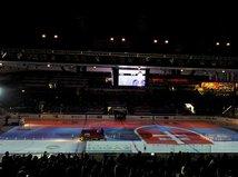 Lev - Slovan 9