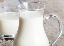 Mlieko je absolútne dokonalá potravina, tvrdí odborníčka