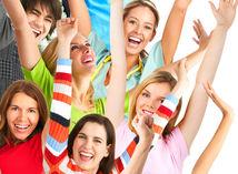ľudia, práca, profesia, mladí, mládež, študent, štúdium