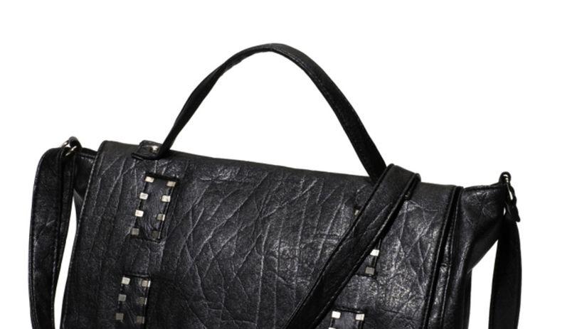 9e27085662 A ešte raz kabelky! Vyberte si darček - luxusný aj trendový doplnok - Krása  a móda - Žena - Pravda.sk