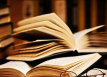 Kam s knihami v malom byte?