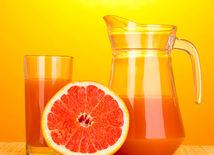 grep, grap, grapefruit, šťava. citrus, ovocie